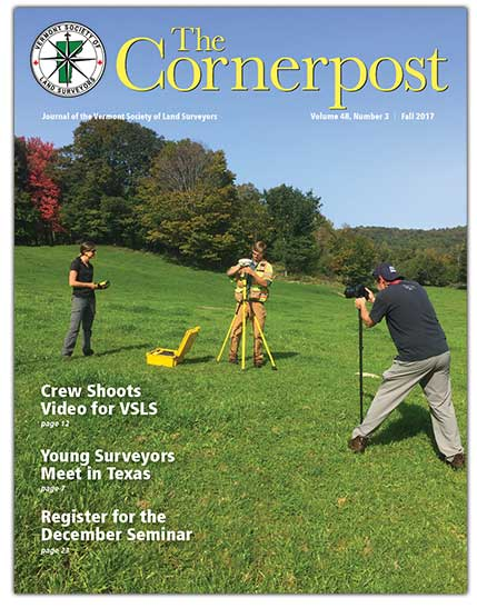 CP_Fall2017_Cover