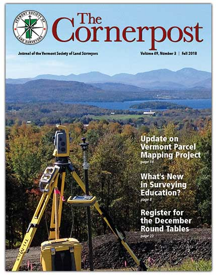 CP_Fall_2018_Cover