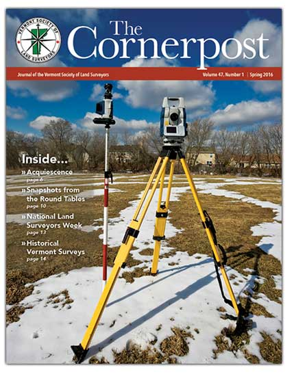 CP_Spring2016_Cover