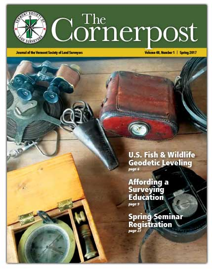 CP_Spring2017_Cover