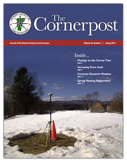 CP_Spring_Cover