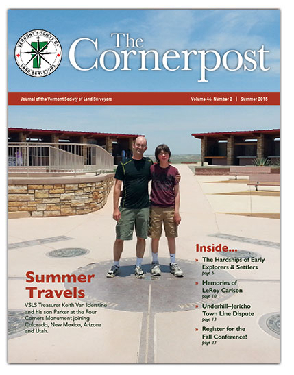 CP_Summer2015_Cover