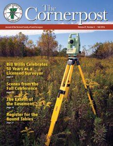 Cornerpost_Cover_Fall2016-232x300