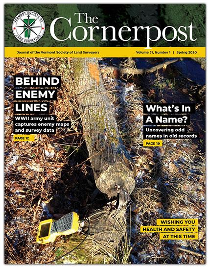 Cornerpost_Spring_2020_Cover