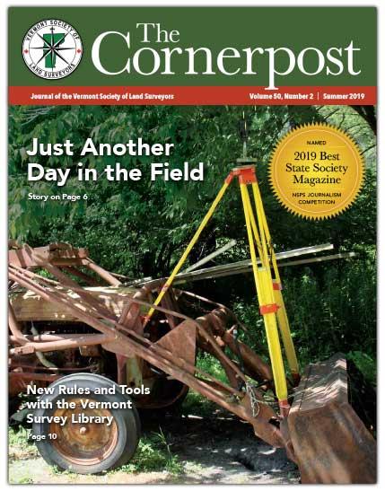 Cornerpost_Summer_2019