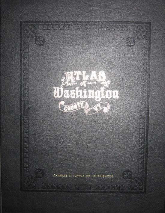 Washington_County_Atlas cover