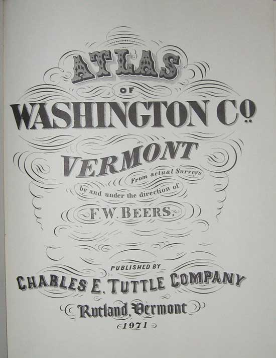 Washington_County_Atlas Intro