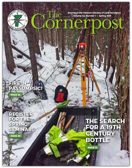 Cornerpost_Spring2021_Cover