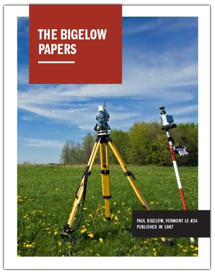 Bigelow_Cover