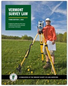 History_VT_Survey_Law_Cover