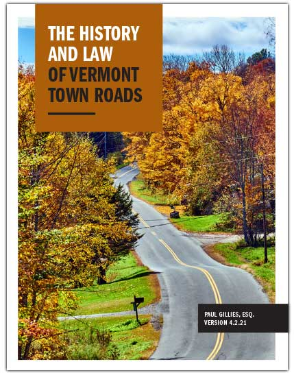 History_VT_Town_Roads_Cover