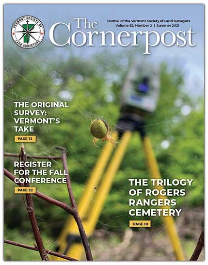 Cornerpost_Summer2021_Cover